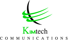 Kimtech.co.th